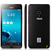 Asus ZenFone 5 Price and Feature in BD