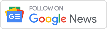 FOLLOW US ON GOOGLE NEWS