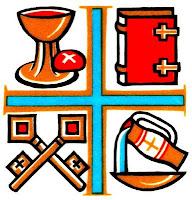 http://2.bp.blogspot.com/-baqKG3CWdbo/Tdjnj84r2LI/AAAAAAAAATM/SAWeIjoSHL0/s1600/priest.jpg