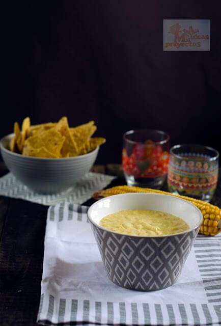receta de crema de maiz sin gluten y sin lactosa1