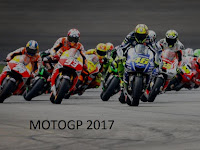 Menanti Laga Perdana MotoGP 2017