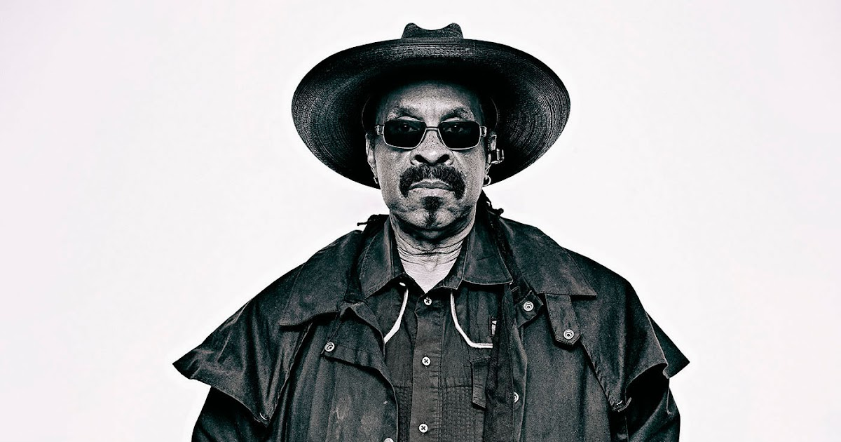 d5f869223b7dc The Federation of Black Cowboys  An homage to Richard Avedon by Brad Trent  - Blog Photography Tips - ISO 1200 Magazine