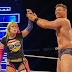 Cobertura: WWE Mixed Match Challenge 23/10/18 - One more win