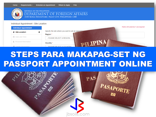 http://www.jbsolis.com/2016/11/steps-on-how-to-set-passport.html