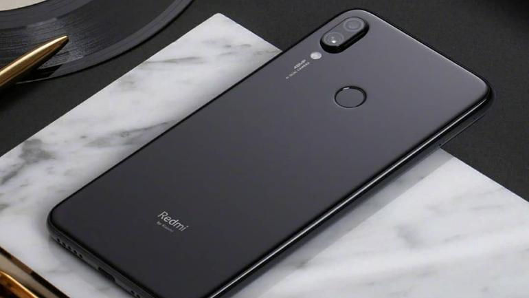 Xiaomi Redmi Note 7a Price In Bangladesh Gadget To Review