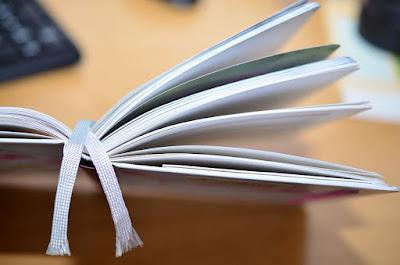 قراءة في كتاب - مباحث معمقة  في فقه الإجراءات الجزائية .