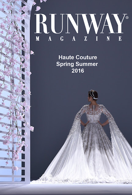 Runway-Magazine-Cover-Eleonora-de-Gray-Guillaumette-Duplaix-Haute-Couture-Spring-Summer-2016