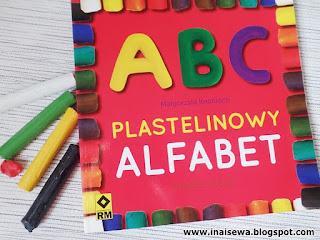 http://inaisewa.blogspot.com/2017/03/abc-plastelinowy-alfabet-magorzata.html