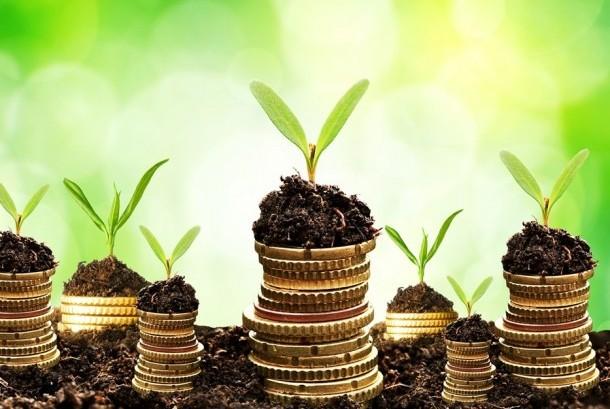 Macam-Macam Investasi Property dan Penjelasan Detail mengenai Kekurangan serta Kelebihannya