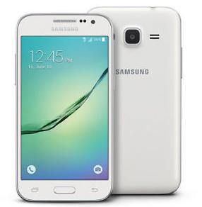 Samsung SM-G360T Fix 4G Rom Free File Download - Gsm Helper Team