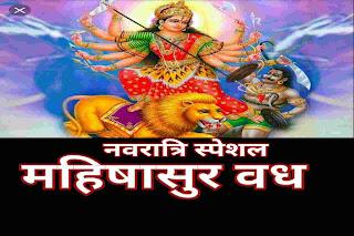 https://www.rahulguru.com