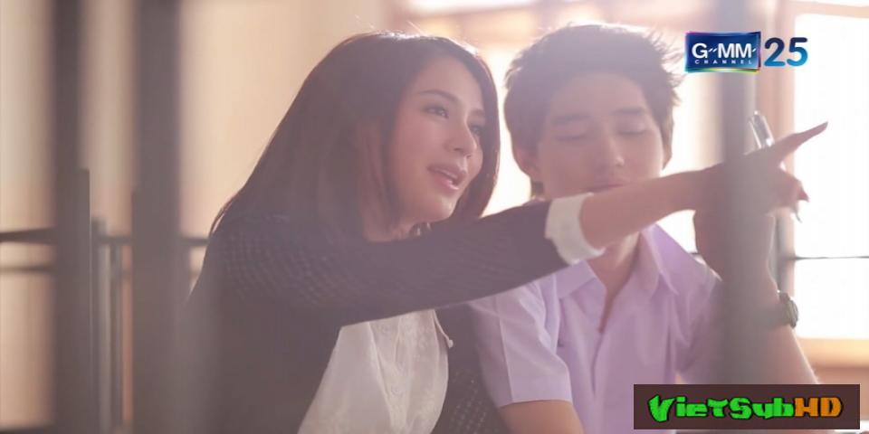 Phim Bí Mật Trong Lớp Học Hoàn Tất (04/04) VietSub HD | Secret Of Classroom 2015
