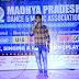 राजगढ़ - रतलाम में आयोजित प्रतियोगिता में तृतीय स्थान प्राप्त कर राजगढ़ के भारत झुन्जे ने नगर का नाम किया गौरवान्वित
