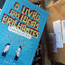 [Resenha] O livro das ideias brilhantes - Os irmãos McLeod