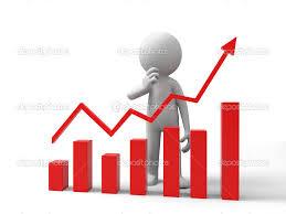 Başarı grafiği