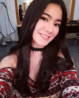 Profil Felicya Angelista Lengkap