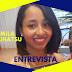 [Entrevista] Camila Kaihatsu