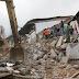 Pengungsi Korban Gempa Pidie Butuh Obat-obatan