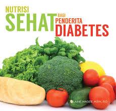 18 Makanan Sehat Bagi Penderita Diabetes