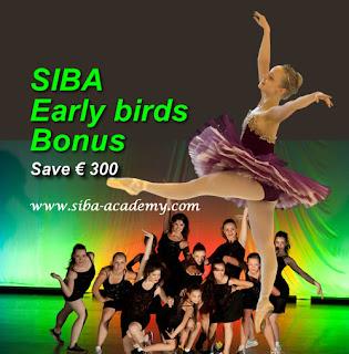 http://www.siba-academy.com/registration/