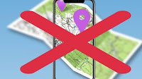 Disattivare la geo-localizzazione su iPhone (che salva tutti i luoghi in cui andiamo)