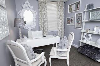 Oficina femenina