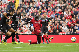 Liverpool vs Crystal Palace Highlights Today 19/1/2018 online Premier League