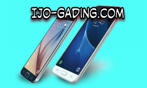 Daftar Smartphone Terlaris Di Indonesia