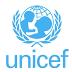 وظائف شاغرة لدى منظمة اليونيسيف للاردنيين فقط
