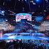 Οι οδηγίες της EHF προς τα κλαμπ, σχετικά με τον κορονοϊό