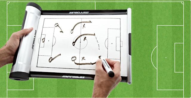 Αργολίδα: Σχολή προπονητών ποδοσφαίρου UEFA B΄