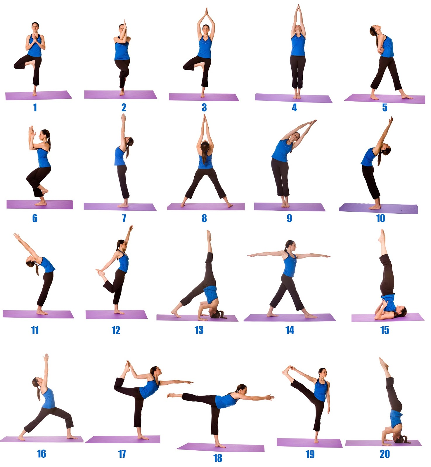 Yoga Can Help You Sleep Deeper Is Vital To Our Overall Health And Getting Proper Exercise Really Helps Your Body Relax Which In Turn Lead