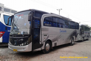 bus pariwisata, sewa bus pariwisata, rental bus pariwisata, charter bus pariwisata, bus pariwisata termurah di bali, charter bus pariwisata murah di bali, sewa bus pariwisata paling murah di bali