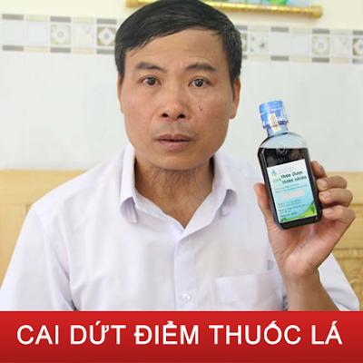 bi-quyet-bo-thuoc-la-nuoc-suc-mieng-thanh-nghi