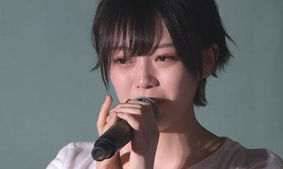 AKB48 Hayasaka Tsumugi.jpg