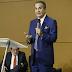 Pastor Silas Malafaia posta vídeo criticando campanha de Haddad e algumas imprensas que estão contra candidato Bolsonaro