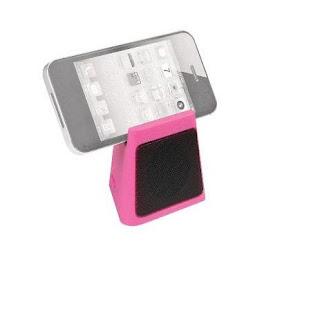 Ροζ gadgets παιδικού δωματίου