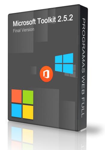 microsoft office 2010 toolkit 2.5 2