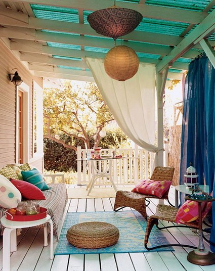 10 patios with gallery 7