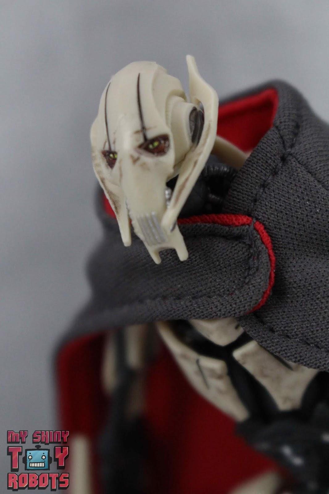 Multi-peg 5 x Star Wars Black Series 6 inch Action Figure Stands BLACK