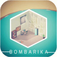 Download Bombarika Apk