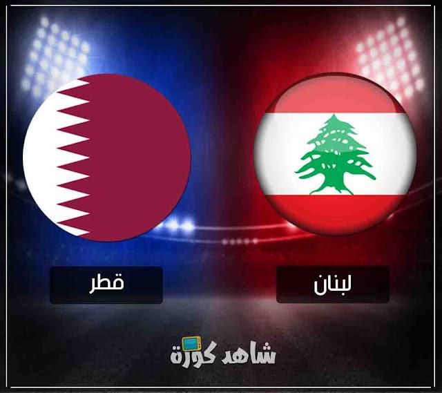 lebanon-vs-qatar