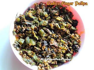 Ladies-Finger-pallya