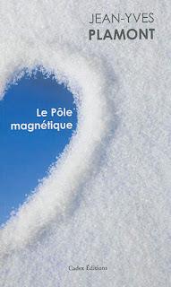 Jean-Yves Plamont-Le Pole magnetique