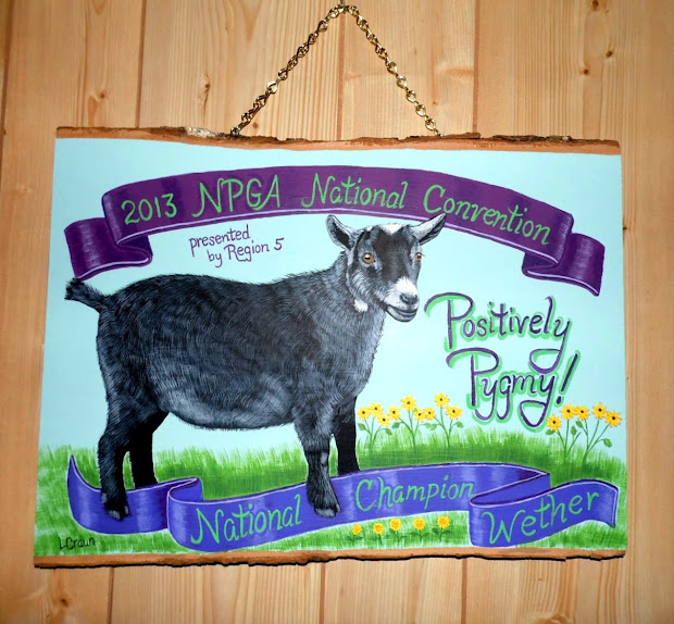 Phils4winds Art & Farm Painted Signs Jewelry Ornaments