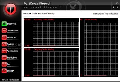 http://www.softexiaa.com/2017/02/fortknox-personal-firewall-21.html