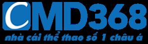 cá cược bong da truc tuyen cmd368 | Link vào nhà cái cmd368