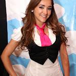 Sherlyn Gonzalez - Galeria 3 Foto 8