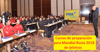 arbitros-futbol-dubai