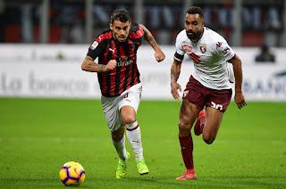 مشاهدة مباراة ميلان وبولونيا بث مباشر | اليوم 18/12/2018 | الدوري الايطالي Bologna vs Milan Live